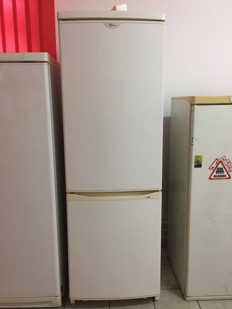 Használt hűtőszekrény bolt