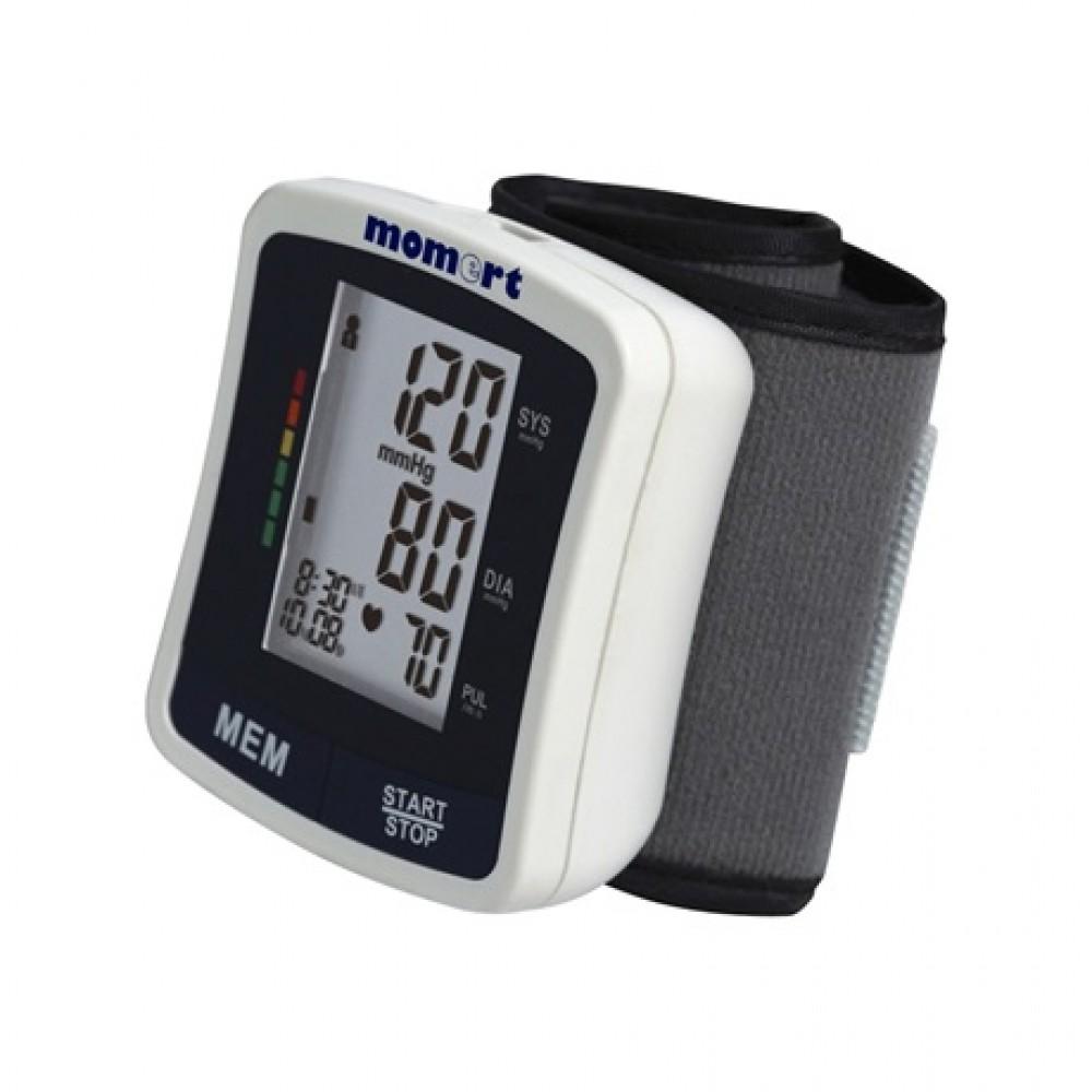Momert 3102 vérnyomásmérő - árak, vásárlás..