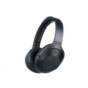 Sony MDR1000XB vezeték nélküli fejhallgató bc7fd9fa8d