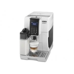 Vásárlás: Kávéfőző árak összehasonlítása Kávébab tartály